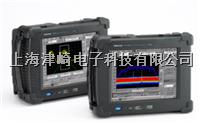 H500/SA2500 手持式频谱分析仪 H500/SA2500