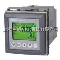 氧化还原 温度控制器 JENCO 6309POT