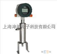 DDG-330型工业电导率仪 DDG-330