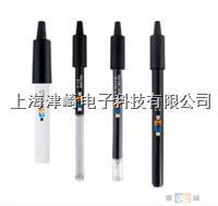 实验室离子选择电极 PPb-1/PPb-1-01铅离子