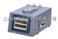 AD04-03易制毒化学品检测仪 AD04-03