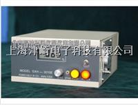 GXH-3010E便携式CO2分析仪 GXH-3010E