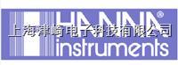 定制专用硝酸盐ISA离子(10 ppm)标准液 HI9829-14