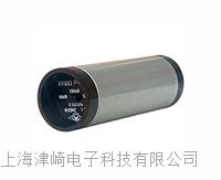 声校准器HY603 HY603