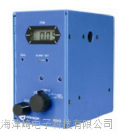 4160-1999b型甲醛分析仪 4160-1999b