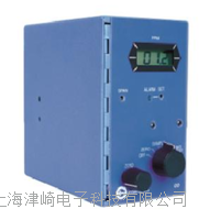 4540-1999b型一氧化氮分析仪 4540-1999b