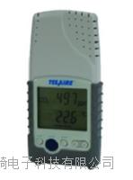 Tel7001型新风量二氧化碳检测仪 Tel7001