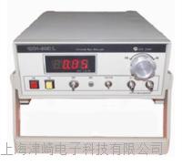 GXH-3051L一氧化碳气体分析器 GXH-3051L