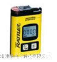 单气体检测仪 T40
