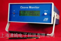 臭氧检测仪 202