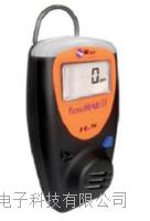 PGM-11XX型TOXIRAE II个人用有毒气体检测仪 PGM-11XX