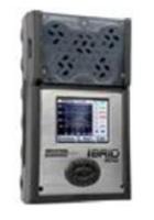 复合式6气体检测仪 MX6