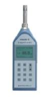 HS6298型多功能噪声分析仪  HS6298