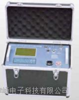 自动烟尘(气)采样器 GH-60E
