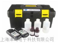 便携式三氮检测仪 Q-3N