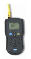 便携式数字化电导率分析仪 HQ14d