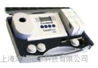 数据型多参数测定仪 ET6010