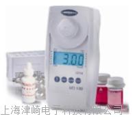 数据线微电脑尿素浓度测定仪 ET8500