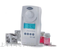 二氧化氯(ClO2)浓度测定仪 ET6035