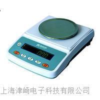 电子天平  YP3002N