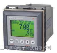 氧化还原 温度控制器  JENCO 6309PDT