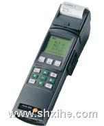 testo 650参比级水分活度测定仪  订货号:0000 0000