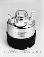 XX6700P01 Millipore压力罐, 1 gal XX6700P01