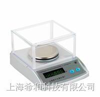 電子天平 JY3001