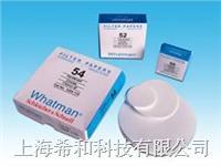 Whatman定量濾紙-硬化低灰級 1450-090