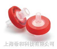 13mm非無菌Millex過濾器