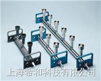3 联 PVC 多联装置,47 mm  XX2604735