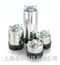 XX6700P20 Millipore压力罐, 20 L  XX6700P20