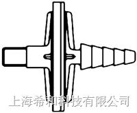 50mmMillex 过滤器 SLFG65010