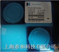 GPWP14250改良聚醚砜,0.22um,孔徑,142mm直徑 GPWP14250
