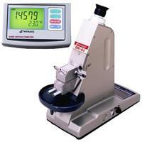 DR-A1数显阿貝折光儀 DR-A1