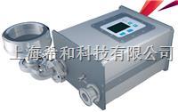監測無菌生産區和隔離器使用空氣采樣器 MAS-100 Iso NT