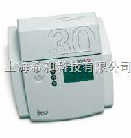 NOVA 30 A多参数水质分析仪 1.09748.0001