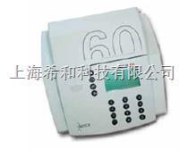 NO VA 60多参数水质分析仪 1.09751.0001