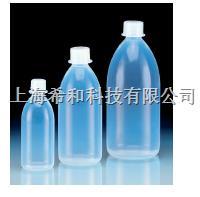 窄口試劑瓶 BR1304 80