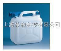 方形儲存罐 BR1316 60