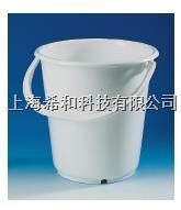 桶-桶-桶 BR717 72
