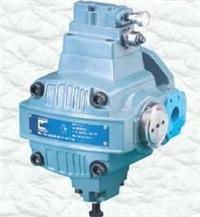 美国CONTINENTAL液压泵阀