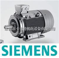 SIEMENS进口电机 SIEMENS,西门子电机,1LA7096-2AA,1LG4317-4AA
