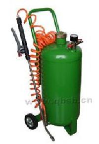 22024气动喷雾器-水蜡机