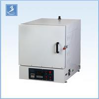 高温灰化炉(马弗炉) LY-625