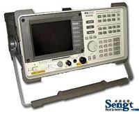 HP 8590E|1G频谱分析仪8590E|二手8590E频谱仪 8590E