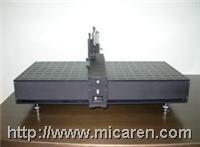 接触角量仪 JC2000X