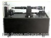 单纤维压缩弯曲仪 JQW03C