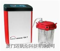 厌氧充气装置 Anavac104T