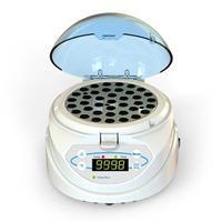 干式恒温器 DKT-100